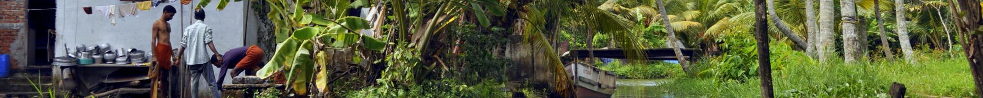 https://www.intakt-reisen.de/wp-content/themes/intakt-reisen-de/img/slideshow/Backwaters in Kerala bei Alleppey