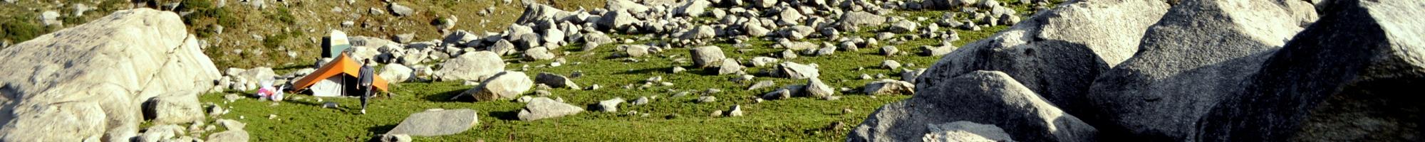 https://www.intakt-reisen.de/wp-content/themes/intakt-reisen-de/img/slideshow/Bergtrekking im Himalaya
