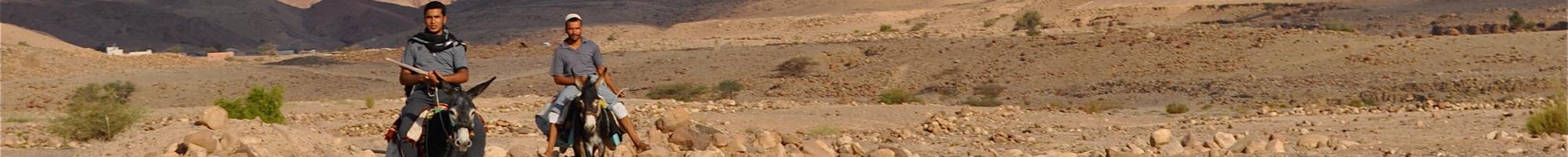 https://www.intakt-reisen.de/wp-content/themes/intakt-reisen-de/img/slideshow/Dana Nationalpark in Jordanien