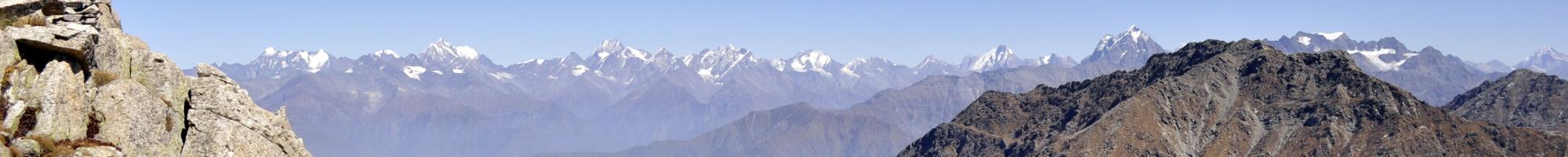 https://www.intakt-reisen.de/wp-content/themes/intakt-reisen-de/img/slideshow/Dharamshala im Himalaya