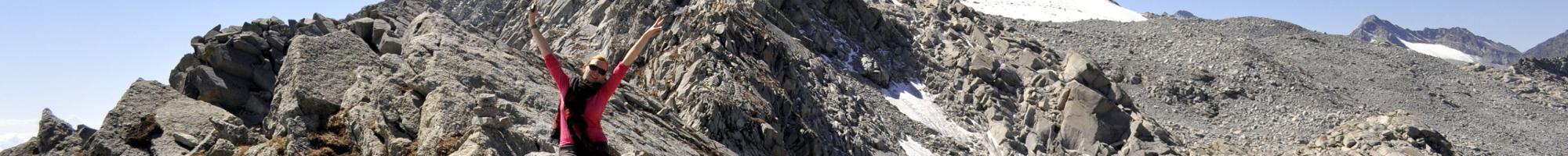 https://www.intakt-reisen.de/wp-content/themes/intakt-reisen-de/img/slideshow/Himalaya in Indien