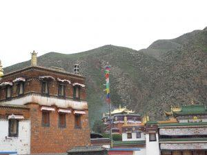 Kloster Labrang