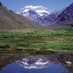 Argentinien - Aktivreisen - Aconcagua