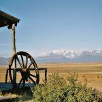 Argentinien - Aktivreisen - Aktivreise mit Trekking und Fahrradtouren