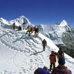 bergsteigen-nepal-himalaya-trekking-everest