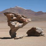 Chile - Aktivreisen - Aktivreise mit Trekking in Patagonien