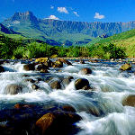 cr-suedafrika-lion4you-fluss-berge