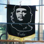 Ché Guevara Andenken