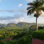 Costa Rica - Aktivreisen - Aktivreise Kuba & Costa Rica