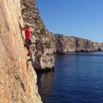 Malta - Aktivreisen - Aktiv-Urlaub im sonnigen Malta