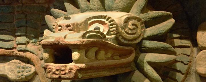 UNESCO-Welterbe und Kultur der Maya heute