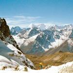 naturreisen-nepal-annapurna-trekking-rafting