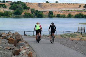 Aktivreisen - Radtour