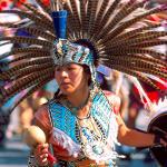Mexiko - Rundreisen - Entdeckungsreise zum Weltkulturerbe alter Völker