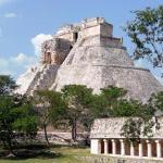 Mexiko - Rundreisen - UNESCO-Welterbe und Kultur der Maya heute