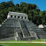 Belize - Rundreisen - Auf den Spuren der Mayas