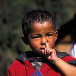 trekkingreisen-himalaya-trekking-manaslu