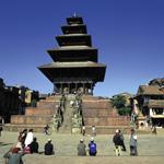 trekkingreisen-nepal-himalaya-trekking-annapurna