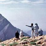 Iran - Rundreisen - Zagros-Gebirge, Paläste und Basare